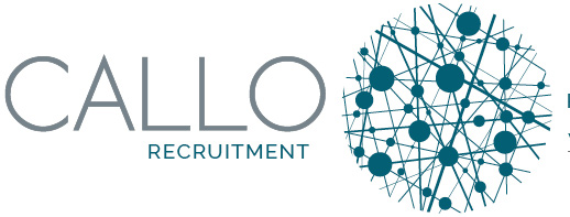 Callo Recruitment